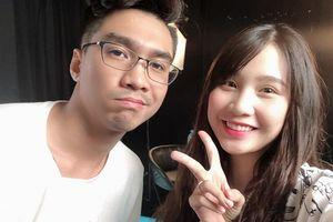 Cô gái 'vượt mặt' Sơn Tùng M-TP sở hữu hơn 1 triệu lượt theo dõi trên mạng xã hội là ai?