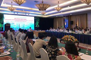 Hơn 120 doanh nghiệp công nghệ tham dự đối thoại với chính quyền TP.HCM