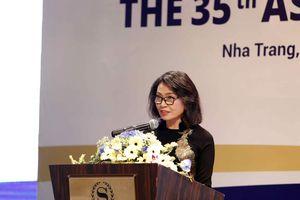 BHXH Việt Nam: Những dấu ấn tích cực trong hợp tác và hội nhập Quốc tế