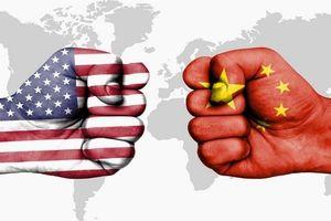 Bị Mỹ giáng đòn quá mạnh, Trung Quốc sẽ đáp trả thế nào?