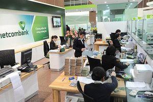 Vietcombank (VCB) bán 53,4 triu c phiu MBB, không còn là c ông ln ca Ngân hàng Quân i