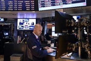 Khối ngoại bán mạnh cổ phiếu VIX, bán ròng gần 140 tỷ đồng trong phiên 18/9
