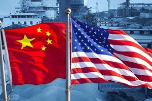 Trung Quốc trả đũa Mỹ, đẩy căng thẳng lên cao