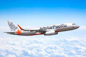 Jetstar sắp khai thác trở lại các chuyến bay đến Nhật Bản