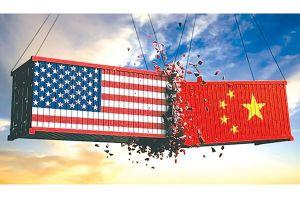 Cuộc chiến thương mại Mỹ - Trung: Doanh nghiệp Việt tỉnh táo để không bị lôi kéo cho 'mượn đường' xuất khẩu