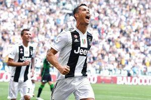Nhận định Valencia vs Juventus Champions League: Ronaldo trả lời Messi ra sao?