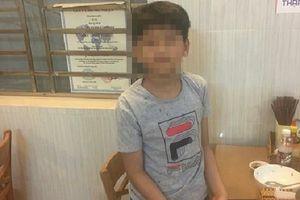 Vụ bé trai 10 tuổi mất tích bí ẩn tại Phú Quốc: Đã tìm thấy thi thể nạn nhân