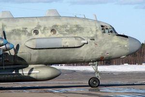 Từ vụ máy bay Nga bị bắn rơi đến tầm nhìn, sức mạnh của các bên tham chiến ở Syria