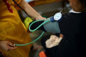 Phát hiện thêm chất gây ung thư trong thuốc trị cao huyết áp Trung Quốc