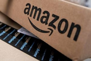 Amazon điều tra nhân viên nhận hối lộ tiết lộ tin mật