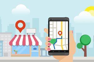 Cách đưa thông tin cửa hàng kinh doanh lên Google Maps
