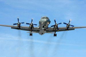 Nga mở cuộc điều tra hình sự về vụ máy bay bị Syria bắn nhầm