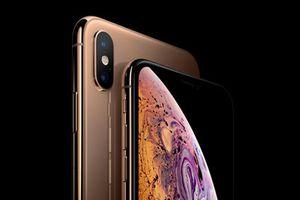 iPhone Xs, Xs Max và Xr sẽ tạo cuộc cách mạng eSIM