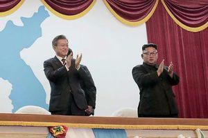 Thượng đỉnh liên Triều có thể không đạt được thỏa thuận