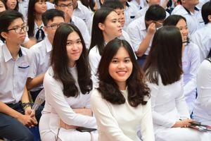 Bộ SGK riêng của TPHCM không chỉ dùng cho học sinh thành phố