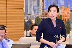 Lùm xùm SGK: Nghi ngại Nhà xuất bản Giáo dục độc quyền