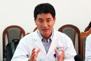 Vụ 3 du khách tử vong, hôn mê ở Đà Nẵng: Công an chưa được gặp bệnh nhân