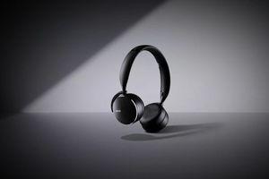 AKG ra mắt 3 tai nghe không dây mang tên Y100, Y500, và N700NC