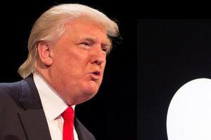 Apple 'thở phào' khi TT Trump nhẹ tay áp thuế Trung Quốc