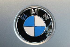 BMW triệu hồi khẩn cấp 130.000 xe BMW 3-Series tại Trung Quốc
