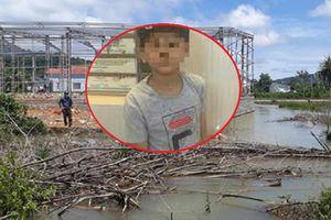Bé trai 10 tuổi đạp xe đi chơi rồi mất tích bí ẩn ở Phú Quốc: Tìm thấy thi thể dưới lòng suối