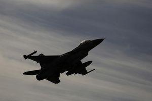 Nhân chứng kể khoảnh khắc xảy ra 'thảm kịch' máy bay Nga bị bắn rơi