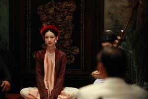 Victor Vũ xây dựng hình ảnh phụ nữ Việt Nam ấn tượng qua nhiều thời kỳ
