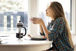 Uống cà phê vào 4 thời điểm này chẳng khác gì tự 'đầu độc' chính mình, sức khỏe ảnh hưởng nghiêm trọng