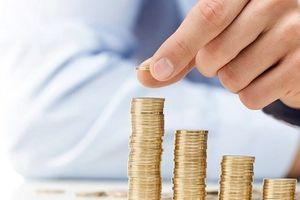 Khi chuyển từ công ty cổ phần sang đơn vị sự nghiệp thì xếp lương như thế nào?
