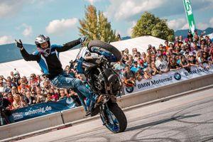 Sự kiện BMW Joyfest và BMW Motorrad Day sắp diễn ra có gì để chờ đợi?