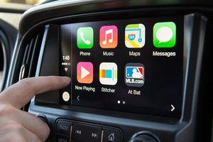 Google hợp tác với Liên minh ô tô lớn nhất thế giới để đưa hệ Android vào màn hình phương tiện xe hơi
