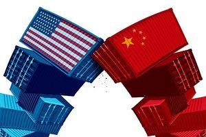 Cuộc chiến thương mại Mỹ-Trung: Các 'đòn đánh' dồn dập
