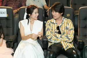 Sau ồn ào Kiều Minh Tuấn-An Nguy, đạo diễn 'sốc' vì phim bị tẩy chay