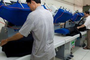 Chiến tranh thương mại Mỹ- Trung leo thang, dệt may có thêm cơ hội?