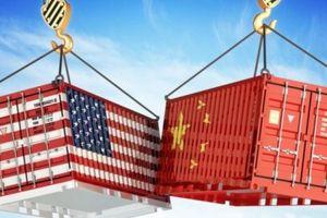 Trung Quốc tuyên bố sẽ trả đũa ngay khi thuế quan mới của Mỹ có hiệu lực