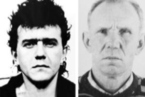 Cuộc thanh trừng nội bộ tàn khốc của các 'ông trùm' khét tiếng ở Nga
