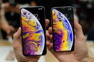 Các phóng viên công ngh uy tín nht th gii nói gì v iPhone Xs?