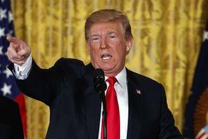 Hậu hội nghị thượng đỉnh liên triều, Mỹ sẵn sàng nối lại đàm phán với Triều Tiên