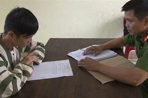 TT- Huế trao tặng và truy tặng 21 danh hiệu 'Bà mẹ Việt Nam Anh hùng'