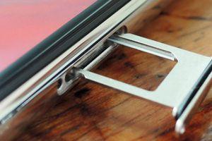 Khả năng 2 SIM của iPhone Xs Max hoạt động ra sao trong thực tế