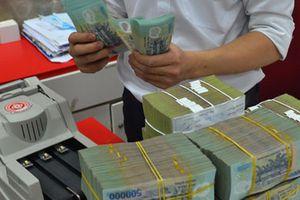 Ngân hàng Nhà nước quyết tâm 'vét sạch' nợ xấu