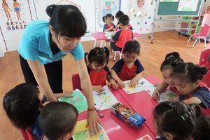 Hướng dẫn thời gian nghỉ hè cho giáo viên
