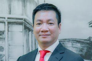 Sabeco bổ nhiệm giám đốc marketing người Việt