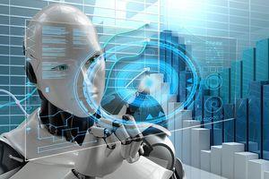 Người lao động đối mặt với trí tuệ nhân tạo