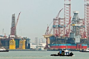 Chiến tranh thương mại sẽ giúp cho sản xuất Đông Nam Á vượt Trung Quốc?