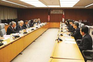 Nhật Bản và Malaysia từng bước nâng cấp quan hệ song phương