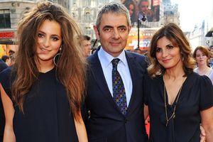 'Mr. Bean': Bỏ vợ con theo bồ trẻ nhưng vẫn là biểu tượng văn hóa Anh
