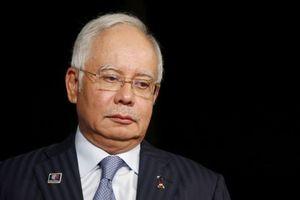 Malaysia: Cựu Thủ tướng Razak bị bắt vì cáo buộc tham nhũng