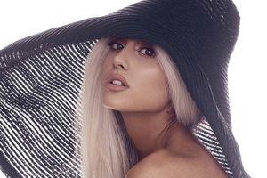 Có thể bạn chưa biết: Si mê là vậy nhưng chúng ta vẫn đang… gọi sai tên Ariana Grande!