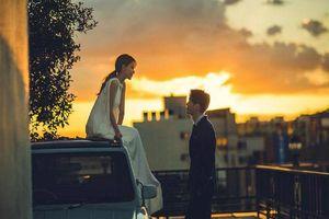 Những thời điểm đàn ông nhất định phải nói xin lỗi với vợ